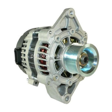 Alternator Holdwell 87038475 84230294 do Case IH